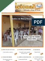 Jornal nº 55