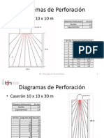 Diagrama de Perforacion Ver 1