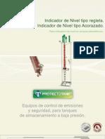 indicadores_niveles