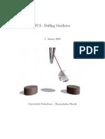 Duffing Parameters 2