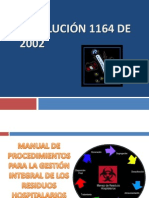 Resolución 1164 de 2002.pptx