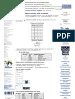 ABUSAR - Cabo para configurar modems ADSL via console.pdf