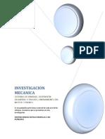 INVESTIGACION MECANICA.docx