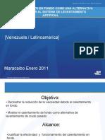 Cable Calentador .pdf