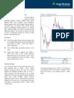 DailyTech Report 06.06.12