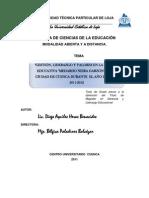 3º Corrección Grado TESIS Diego Heras