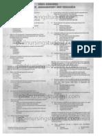 Leadership Management Research Philnursingstudent Com