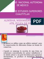 3almibar-110420164812-phpapp02