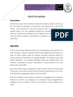 Formato+TRABAJOS Analissis