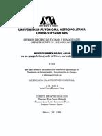 UAM5647