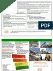 Brochure ERMPS Constructions v1.0