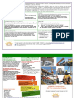 Brochure ERMPS Constructions v1.0