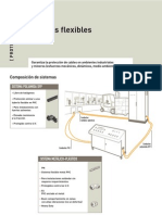 Tuberias Flexibles Conduit