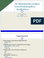 02sistemasProfesionalesAcademicos