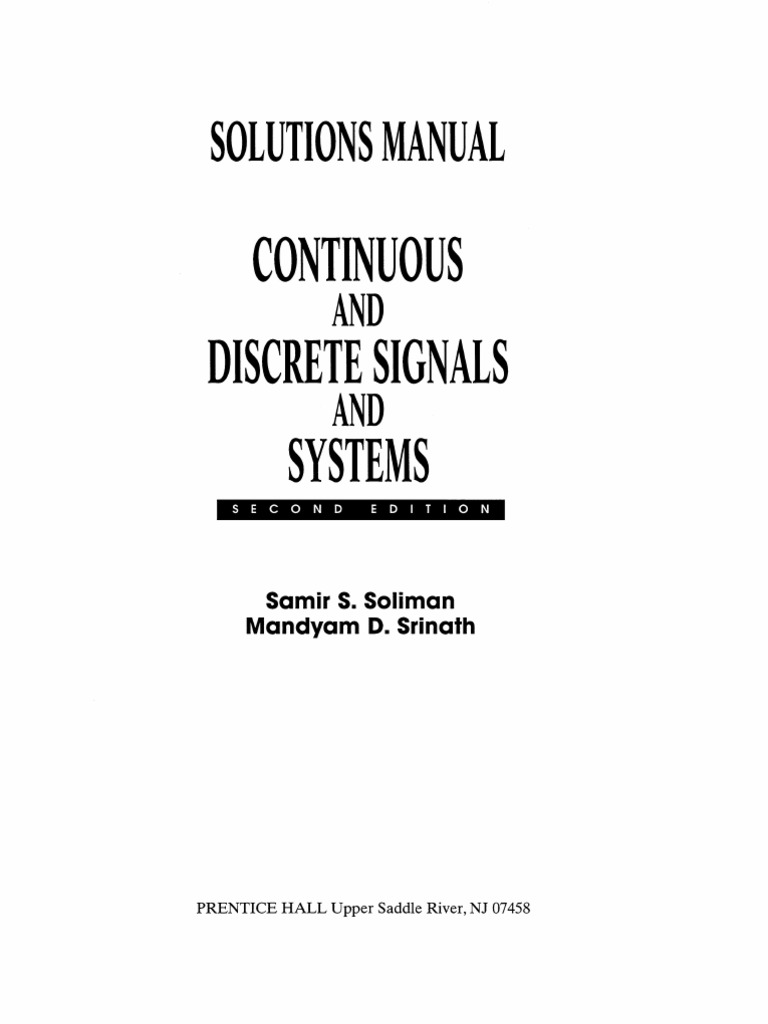 Microcontroller Based Applied Digital Control Solution Manual Free Download  Programs ...