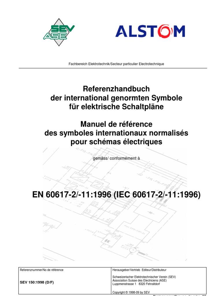 Ziemlich Schematische Grundsymbole Bilder - Schaltplan Serie Circuit ...