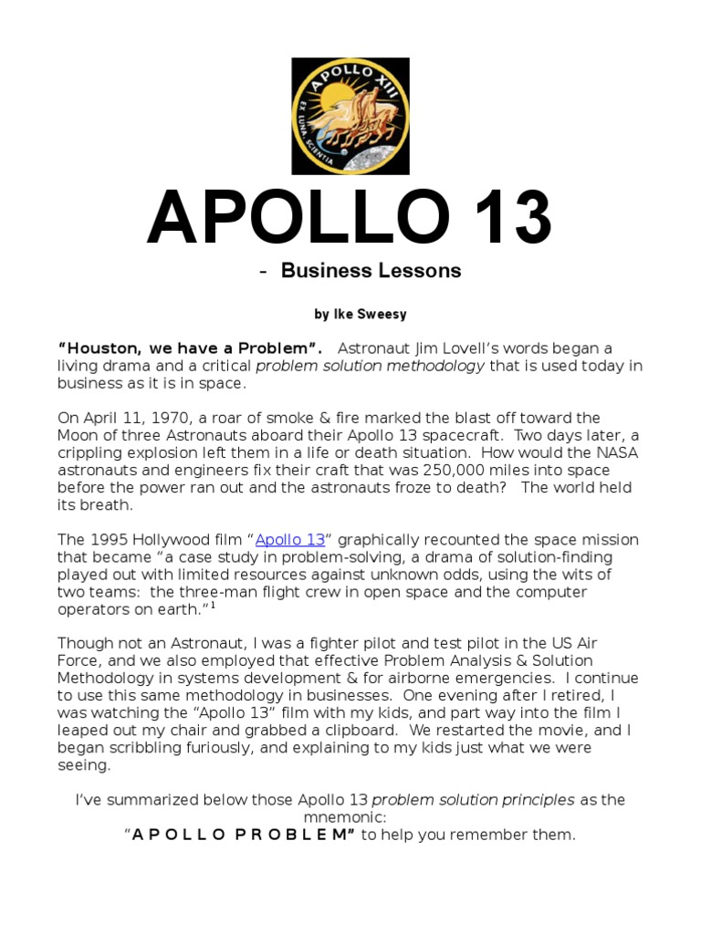 apollo essay review of omega speedmaster apollo silver snoopy award from review of omega speedmaster apollo common sense