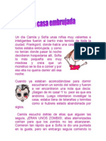 Cuento s