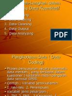 Analisis+Data+Kuantitatif