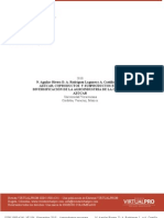 AZÚCAR, COPRODUCTOS Y SUBPRODUCTOS EN LA DIVERSIFICACION DE LA AGROINDUSTRIA DE LA CAÑA DE AZUCAR