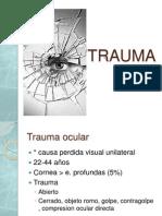 Trauma 2