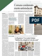 La _Repubblica 06.06.2012