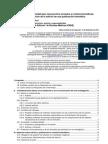 Requisitos de Uniformidad Icmje 2010