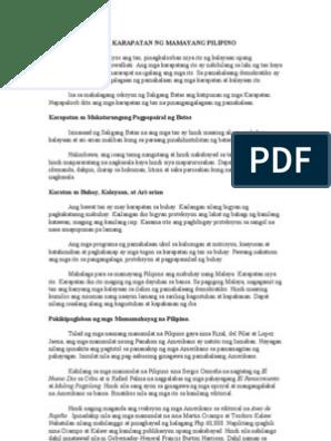 http://www.depedbataan.com/resources/21/grade_2_learning_module_in_edukasyon_sa_pagpapakatao.pdf