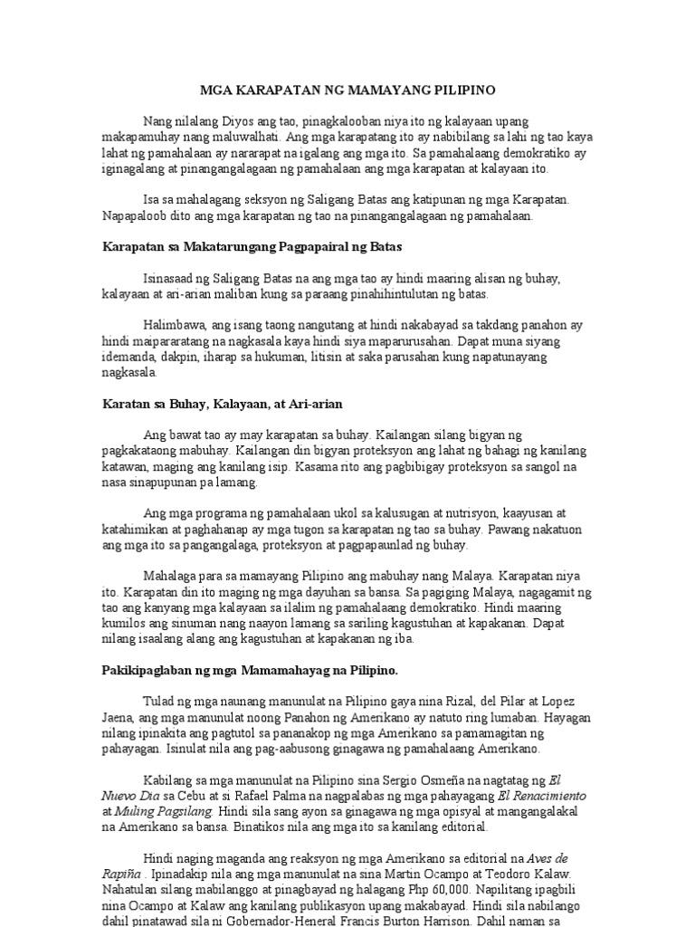 Pilipinas - Wikipedia, ang malayang ensiklopedya
