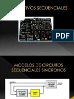Disp Secuenciales Electronica