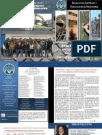 revista01-2011