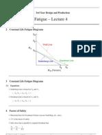 Fatigue04 Handout