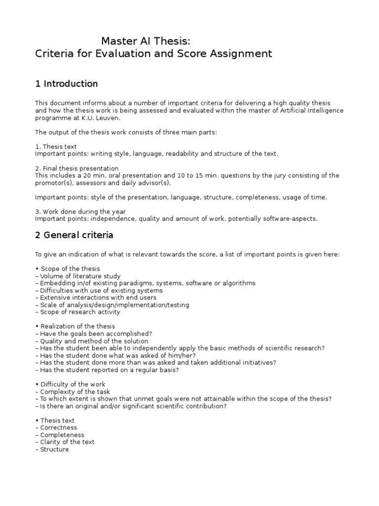 Essayshark grammar test answers