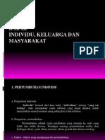 Bab III Isbd