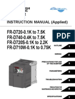FR-D700 Instruction Manual(Applied).Ib0600366engc