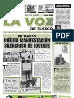 Voz Tlaxco 054-1