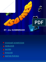 isomernew-090514041656-phpapp01