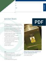 70208_01.006-Junction Box