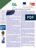 Europa Informa, Europe Direct Trentino, 6 giugno 2012