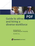 guide-to-attracting-hiring-diverse-workforce.pdf