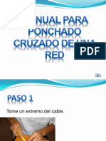 Manual Juliana Becerra CRUZADO
