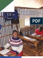 KPMG IDS Global - Brochure