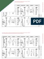 Steel Designer's Manual-Formulae