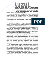 Www.referat.ro-aparatul Auditiv.doc63da1 IONELA