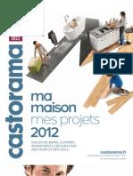 Castorama catalogue.pdf