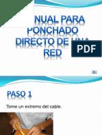Manual Redes Cable Directo Juliana_Becerra_1101