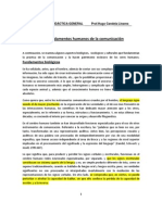 Unmsm..Fundam.de La Comunicacion-21!05!12