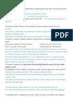 GdP 11-12 Corre o Exerc Cios de Sintaxe