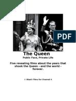 Materials_3404_The Queen - Blast Films (3)