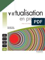 Virtualisation en Pratique